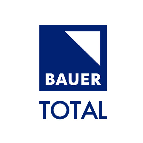 Bauer Total