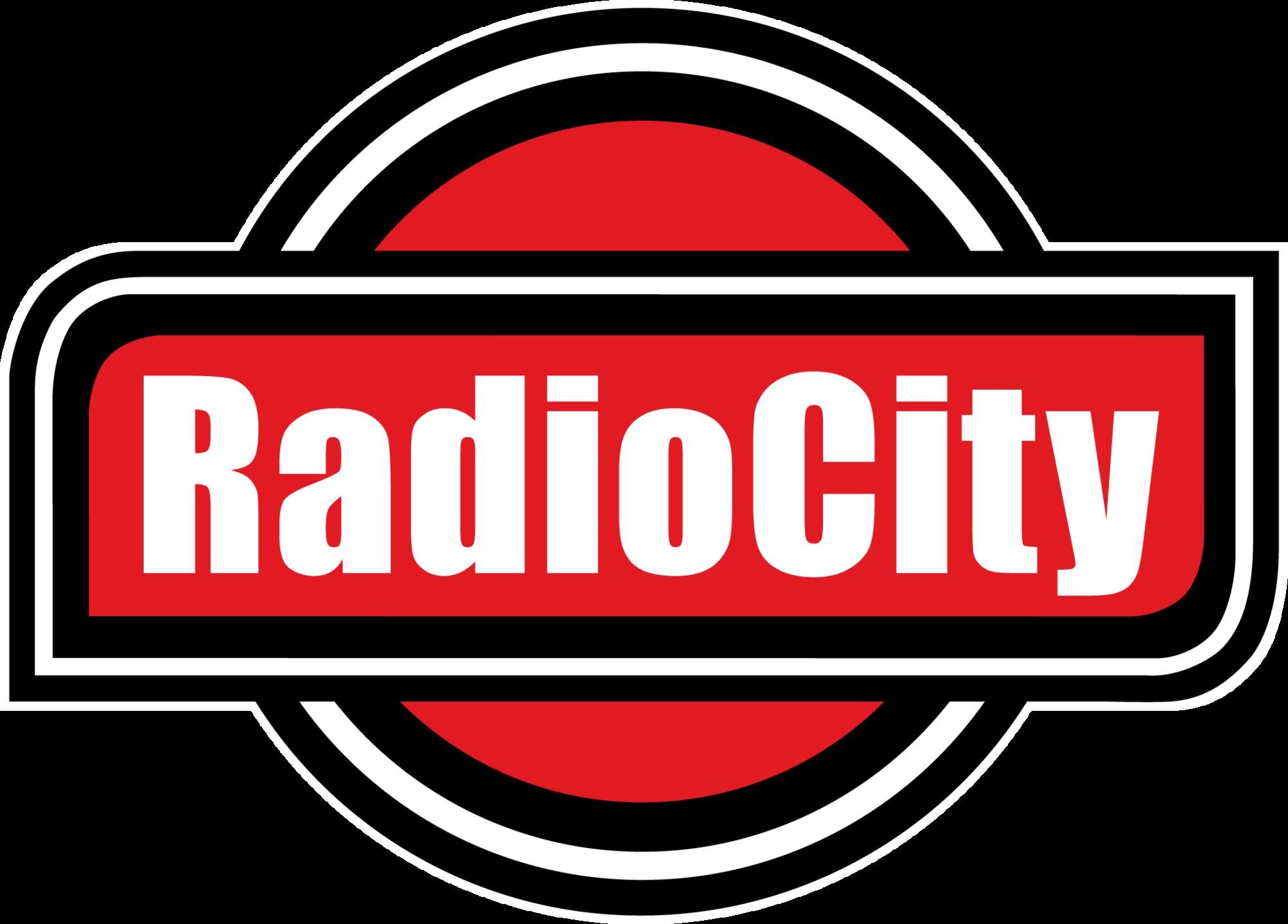 Radio Kanavat