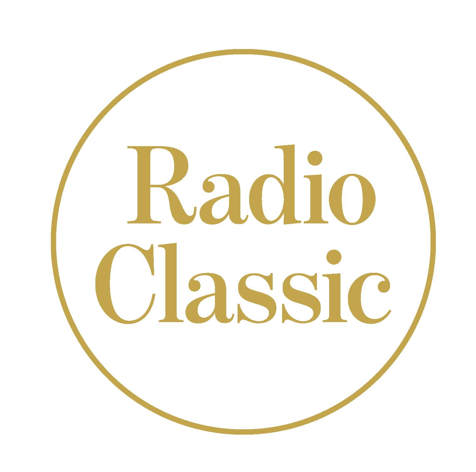 Radio Classic Soitetut