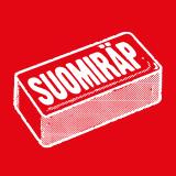 SuomiRäp