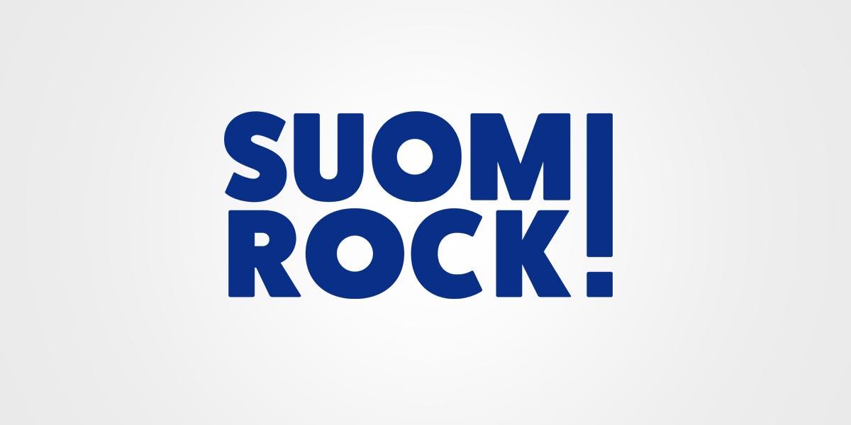 Suomirock