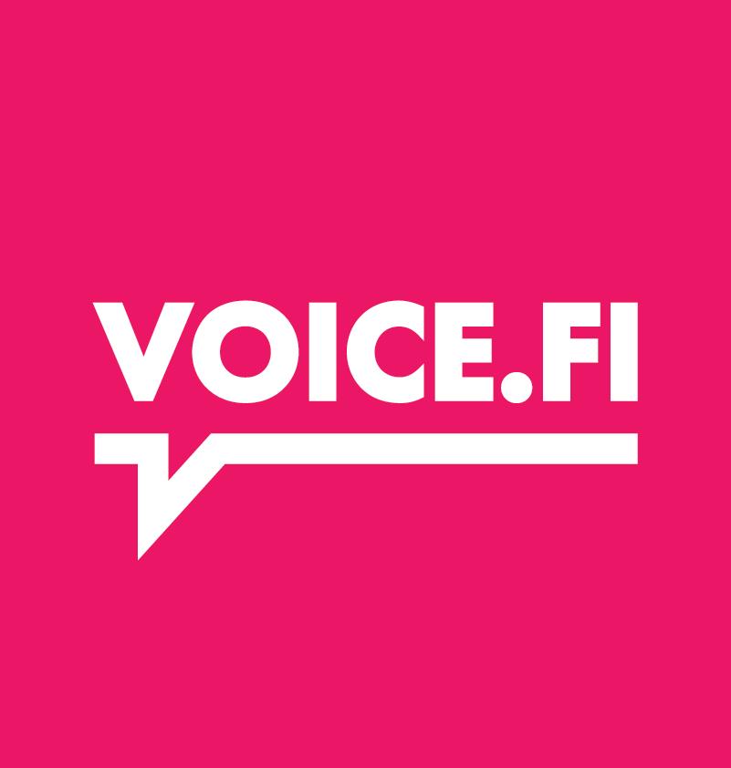 Voice.fi