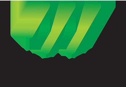 Case: Kauppakeskus Willa