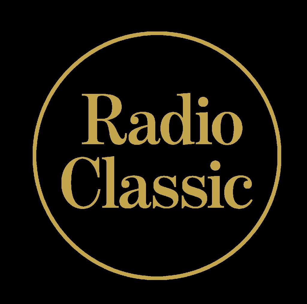 Radio Classic